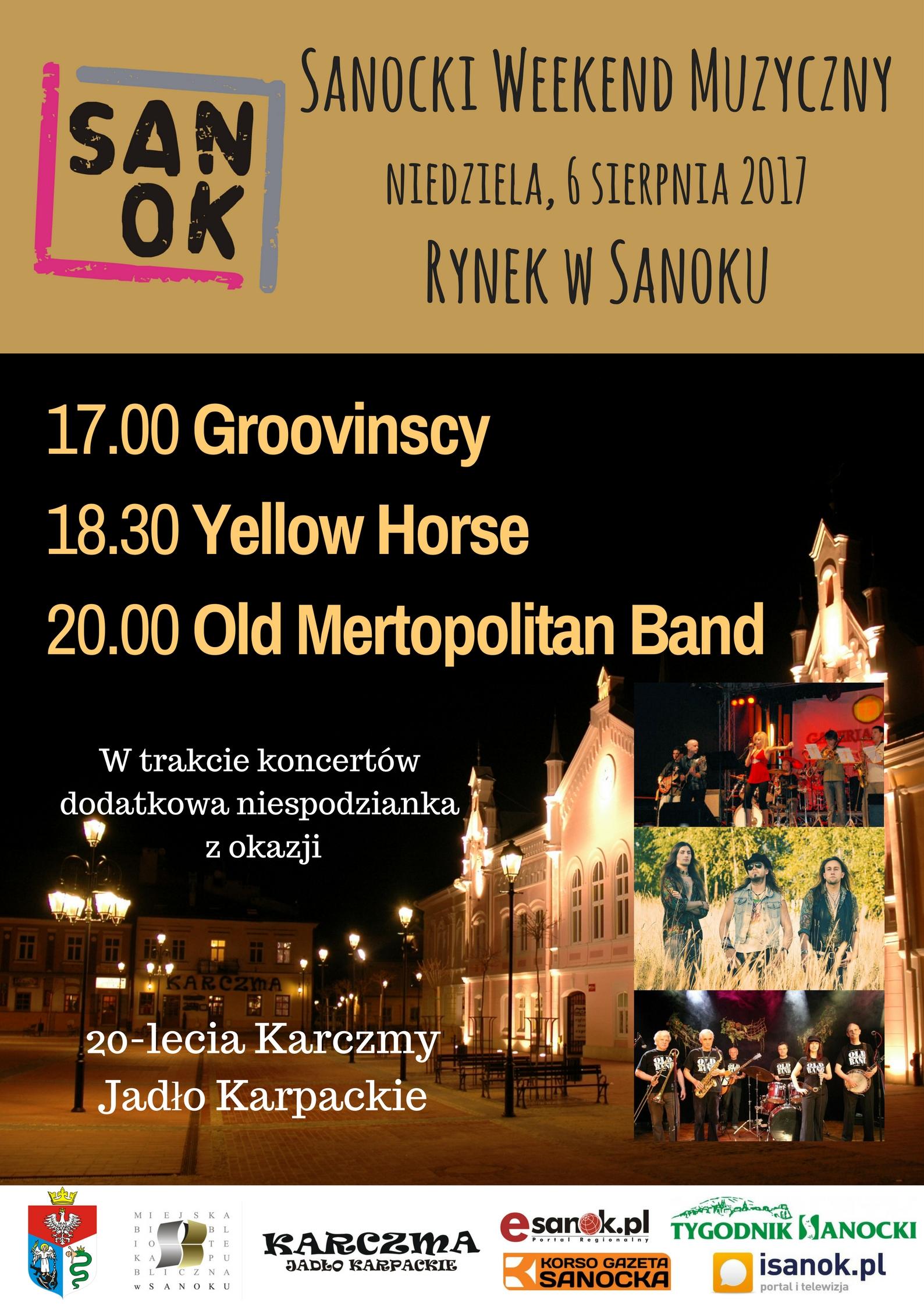 Sanocki-Weekend-Muzyczny