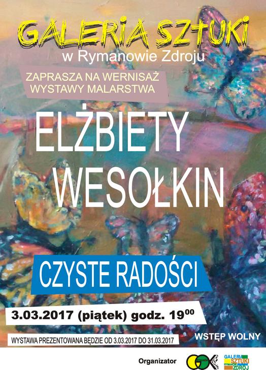 e_wesolkin_1