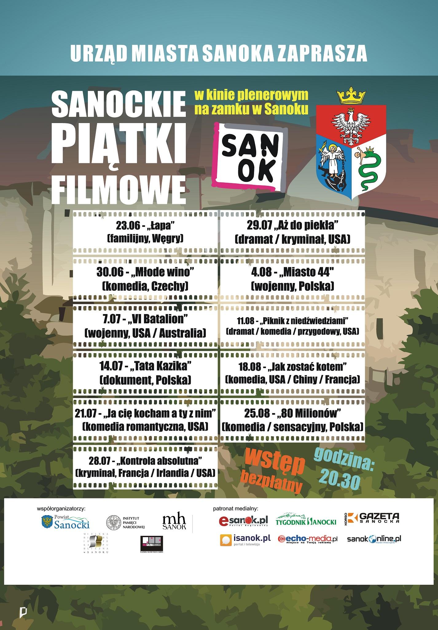 plakat-kino-plenerowe-20171