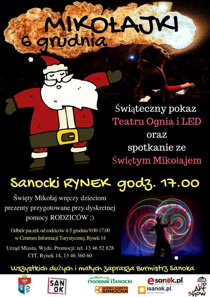 Mikolajkowy-pokaz-teatru-ognia-724x1024