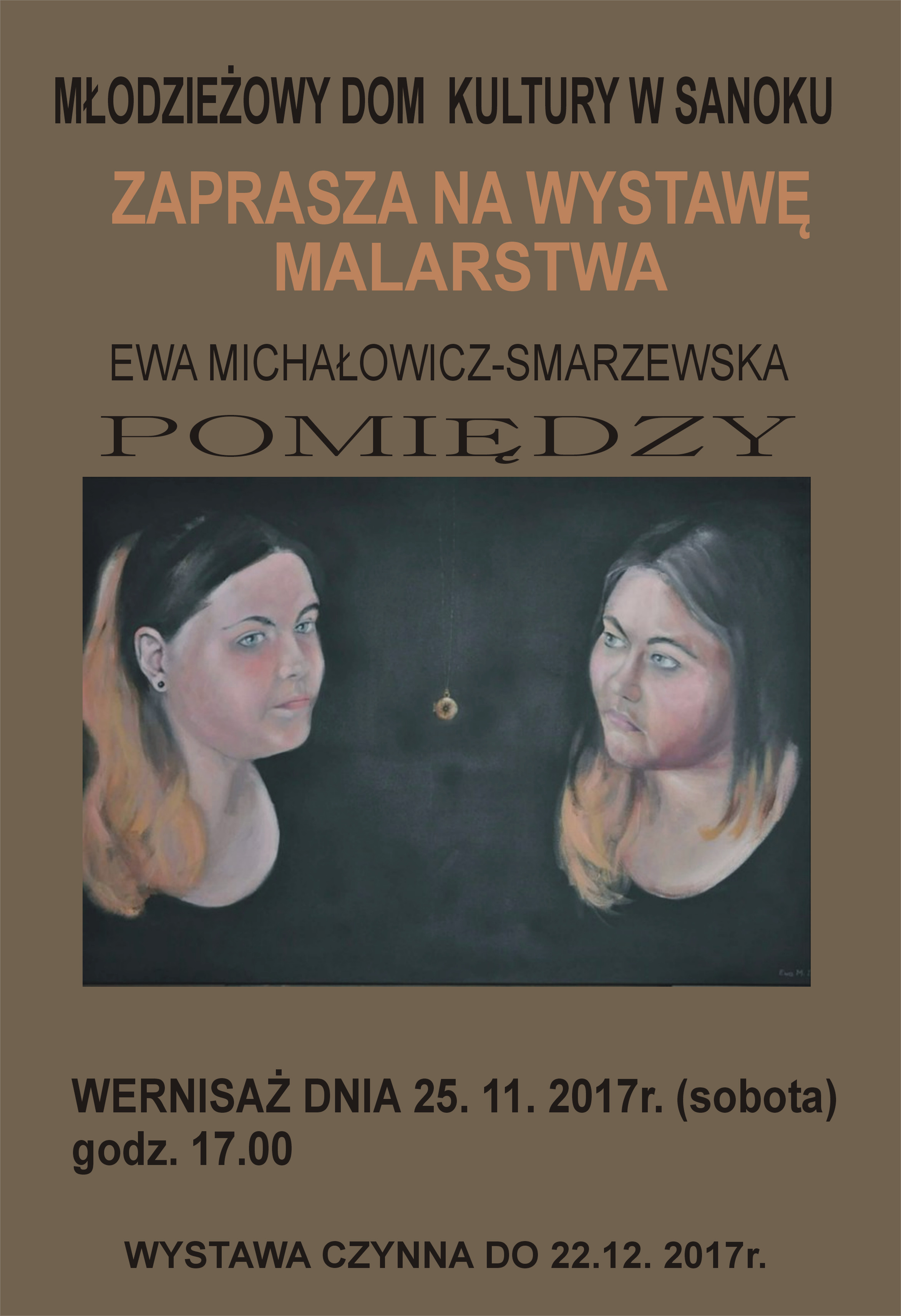 wystawa 11.2017