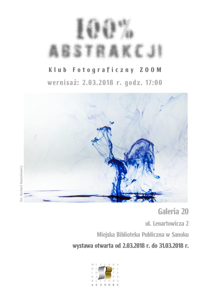 plakat_ogólny