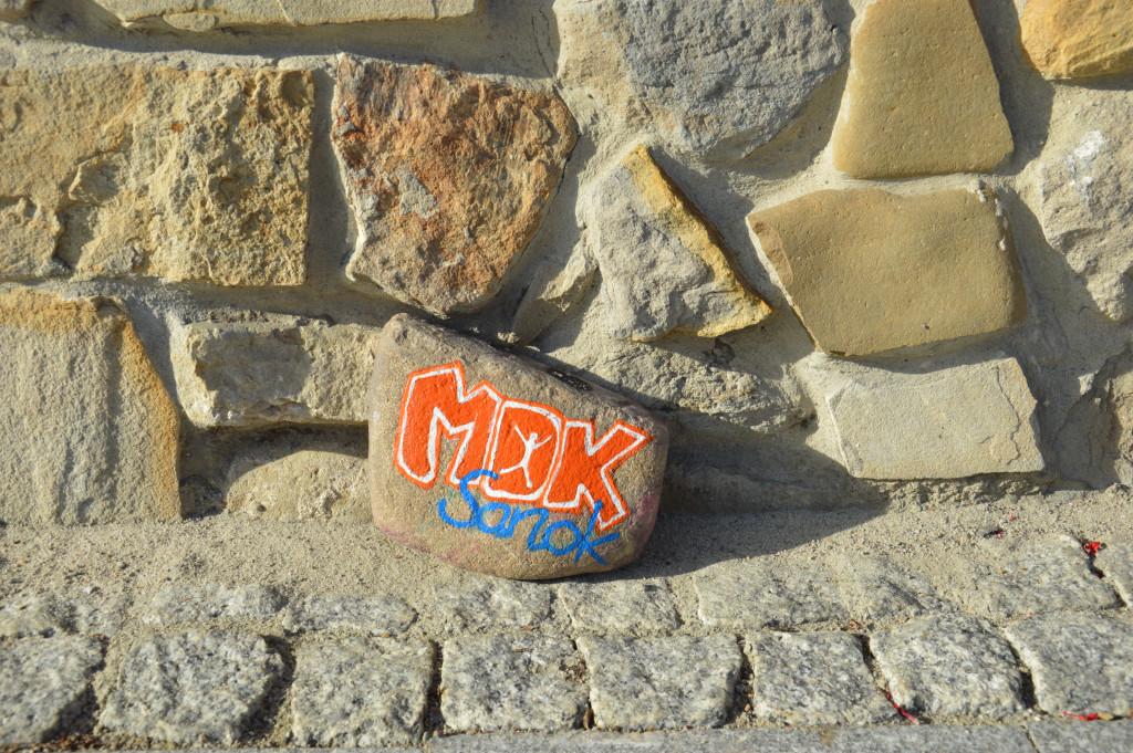 MDK-4-