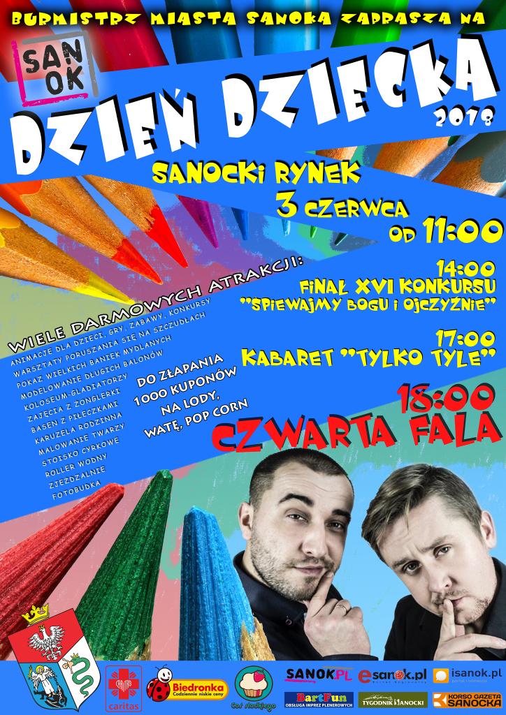 dzien_dziecka-—-kopia-724x1024