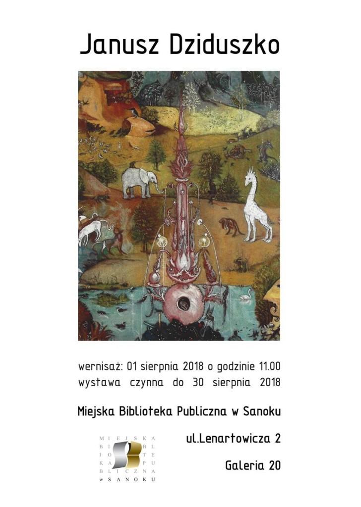 dziduszko plakat pion-1 (Copy)